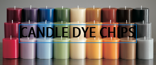 candle-dye-chips1.png