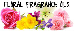 floral-scents-3.jpg