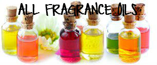 fragrance-oils-all3.jpg